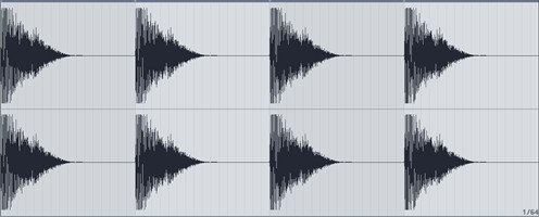 Audio Trigger Kick [not in software].png